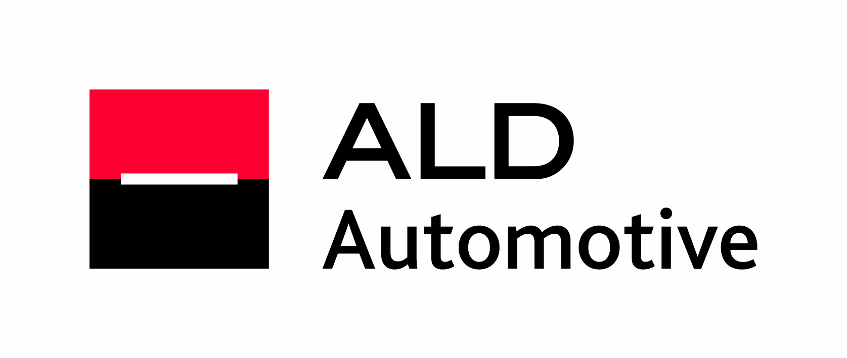 ALD Automotive Italia