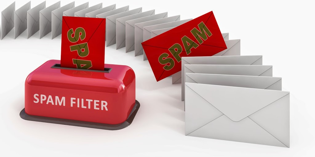 Marketing mail: come creare una newsletter.. Antispam!