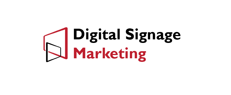 Digital Signage Marketing, ciclo di corsi gratuiti